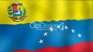 Venezuela Flag Colors Venezuela Waving Flag Detail Royalty Free Video And Stock Footage