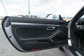 porsche 2017 4 door 2017 porsche 911 carrera 4s coupe pdk 991 2 silver arrow cars ltd