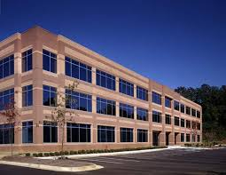 3 story building institutional build to suite portfolio categories oa
