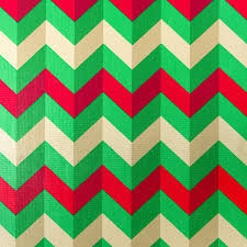 wrapping paper christmas zig zag roll wrap zig zag wrapping papers and wraps