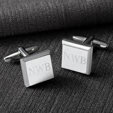 personalized wedding cufflinks buy personalized stud design secret cufflinks gift box
