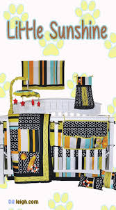 Daisy Crib Bedding Sets by 437 Best Nursery Designs Images On Pinterest Nursery Design