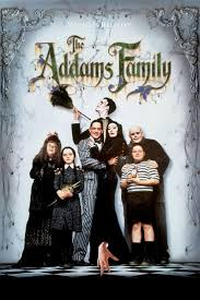 Scary Family Halloween Costume Ideas by Best 25 Adams Family Costume Ideas On Pinterest Wednesday
