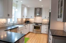 remodeled kitchens with white cabinets inset kitchen cabinets cabinet creations