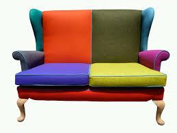 Affordable Upholstered Chairs Jm Furniture Premium Sofa Bed Allmodern Jampm Loversiq