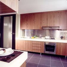 kitchen and cabinets kitchen interior design and renovation singapore
