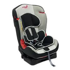 si e auto renolux si鑒e auto renolux 360 57 images de la renolux primul scaun