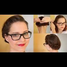 Frisuren Anleitung F Mittellange Haare by 100 Frisuren Selber Machen Mittellange Haare Frisuren Zum