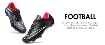 s boots amazon uk amazon co uk include out of stock nike football shoes bags