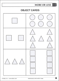 mathematics with unifix cubes kindergarten 047284 details