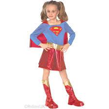 Online Get Cheap Baby Superhero Costume Aliexpress Com Alibaba
