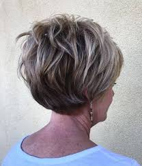 frosted hairstyles for women over 50 60 best hairstyles and haircuts for women over 60 to suit any