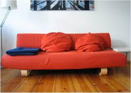 Sofa Sleeper Ikea by Ikea Solsta Sofa Bed Photo Pic Ikea Sofa Bed Reviews Home Decor