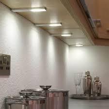 kitchen cabinet lighting uk sensio quadra plus u led cabinet light kitchen led