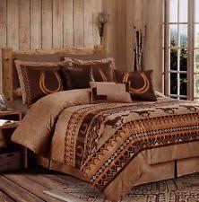 Elephant Print Comforter Set Animal Print Comforters And Bedding Sets Ebay