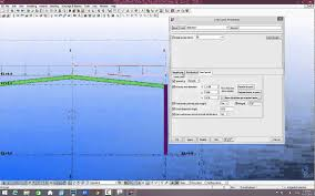 tekla staad session 1 youtube