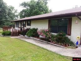 4 Bedroom Houses For Rent In Salem Oregon Salem Ar Real Estate Salem Homes For Sale Realtor Com