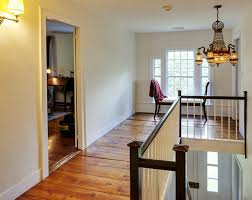 Federal Style Interior Decorating Renee Zellweger U0027s Farmhouse For Sale In Connecticut