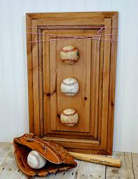 Man Cave Wall Decor 9 Coolest Diy Gifts For Your Guy Man Cave Decoration Ideas