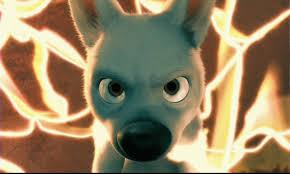 disney animated movies 48 u2013 bolt healed1337