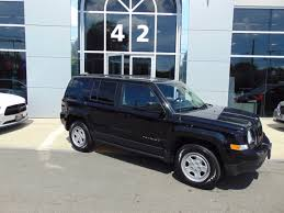 silver jeep patriot black rims used chrysler jeep dodge cars for sale in ma colonial south