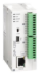 ethernet plc u2013 delta industrial automation