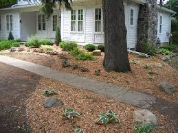 Residential Landscaping Services by Landscaping Mcintosh Grounds Maintenance