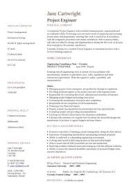 Sample Resume For Engineering Student by Download Electrical Control Engineer Sample Resume