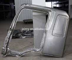 japanese hino truck body parts japanese hino truck body parts