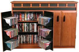 Cd Storage Cabinet With Glass Doors Cd Storage Cabinets Cabinet Storage And Storage Cabinet With Doors