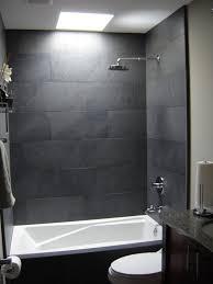 grey tiled bathroom ideas the most bathroom design gray tile bathrooms brown bathroom ideas