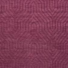 shop area rugs and runners by color designer rug for modern home