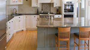 small kitchen plans with island cool kitchen island designs for small kitchens home design ideas