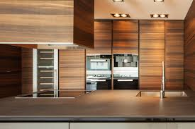 what is the best kitchen lighting how to choose the best kitchen lighting kitchen designs