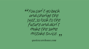 quotes about change wallpaper quotes about change 003 law of life