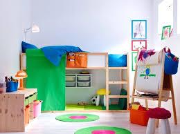 meuble rangement chambre bébé meuble de rangement chambre garcon meuble rangement chambre bebe