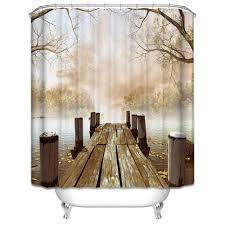 Country Rustic Bathroom Ideas Colors Rustic Bathroom Decor Towel Bars U0026 Hardware Farmhouse