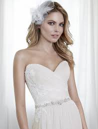 colored wedding dresses and gowns maggie sottero