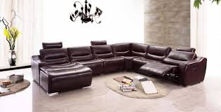 2 Piece Leather Sofa by Sofa 2 Piece Sectional Sofa Leather Chaise Sofa Best Sectional