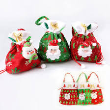 New Years Decorations Canada by Snowmen Tree Ornaments Canada Best Selling Snowmen Tree