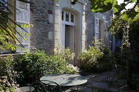 balades chambres d hotes chambres d hôtes balade au jardin 2 personnes fédération des