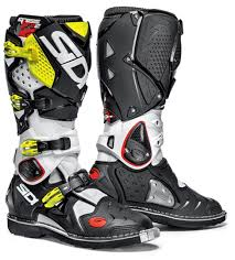 motocross boots sidi sidi sidi cross boots los angeles outlet prices u0026 enormous selection
