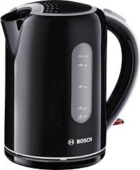 bosch kettles electric kettle reviews