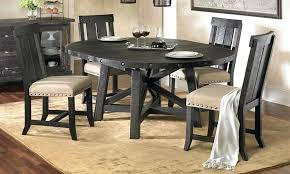 cheap dining room sets 6 pc dining set dining sets for 6 people 6 dining set round dining
