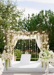 wedding arbor ideas wedding arch design ideas webbkyrkan webbkyrkan