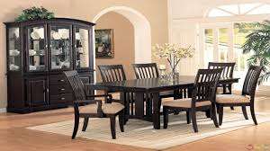 Casual Dining Room Decorating Ideas Top Dining Room Paint Colors Dining Room Decor Ideas And