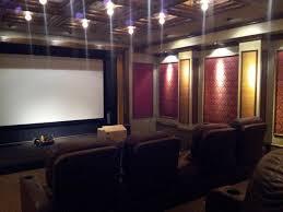 media room ideas home cinema media room man cave home theater