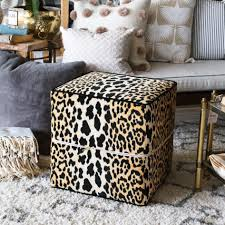 coffee table western leather furniture cowboy furnishings from