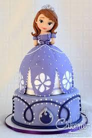 sofia cakes sofia the cake princess cakes cupcakes and cookies