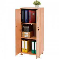 une armoire de rangement pour le bureau achat vente une
